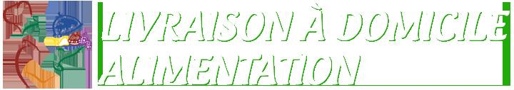 www.livraison-a-domicile-alimentation.com