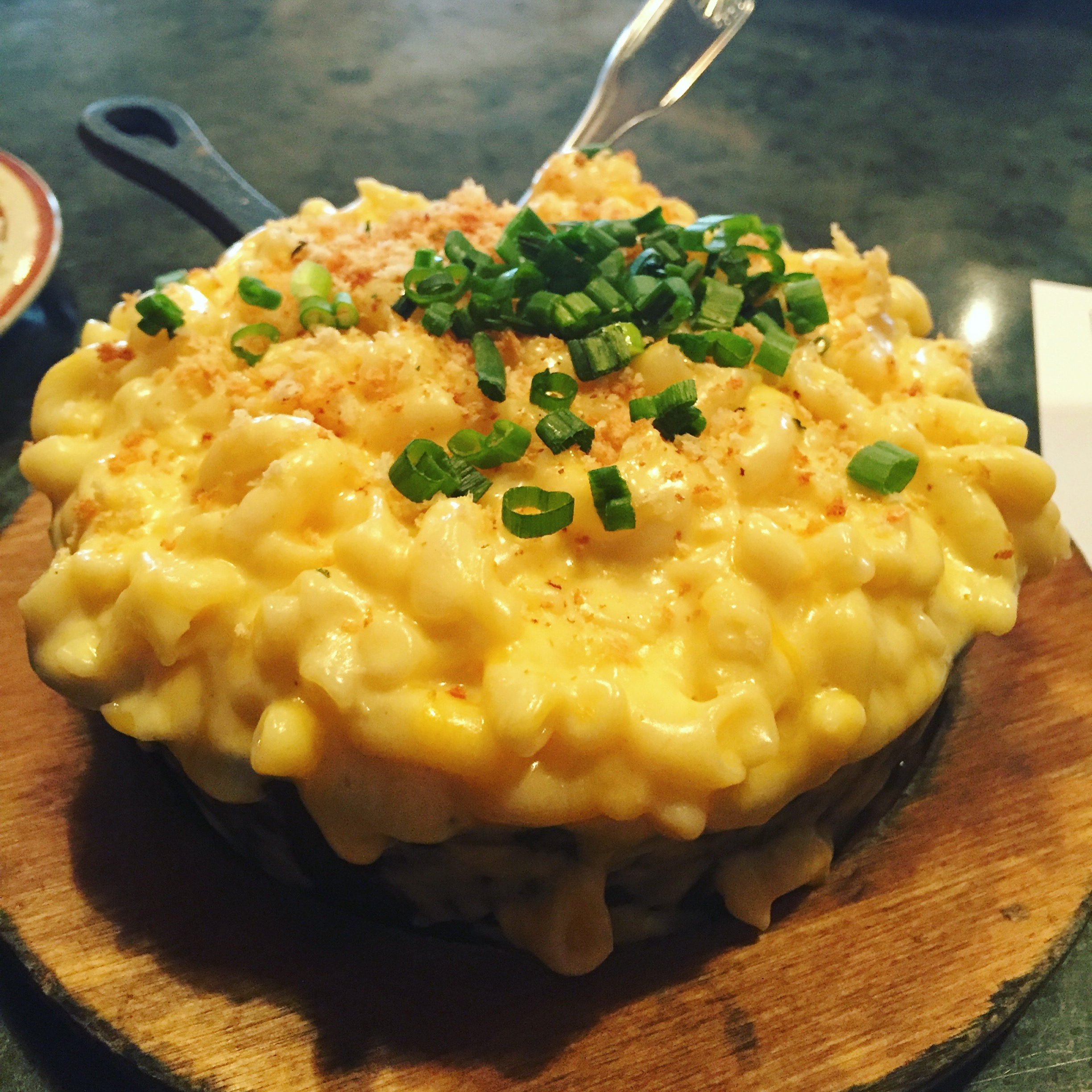 original_mac_n_cheese_